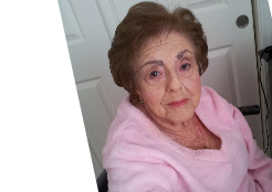 Hair, Nail care for seniors, Pedicures, spa manicure mobile service